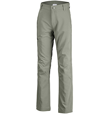 Youth Triple Canyon™ Trousers , front