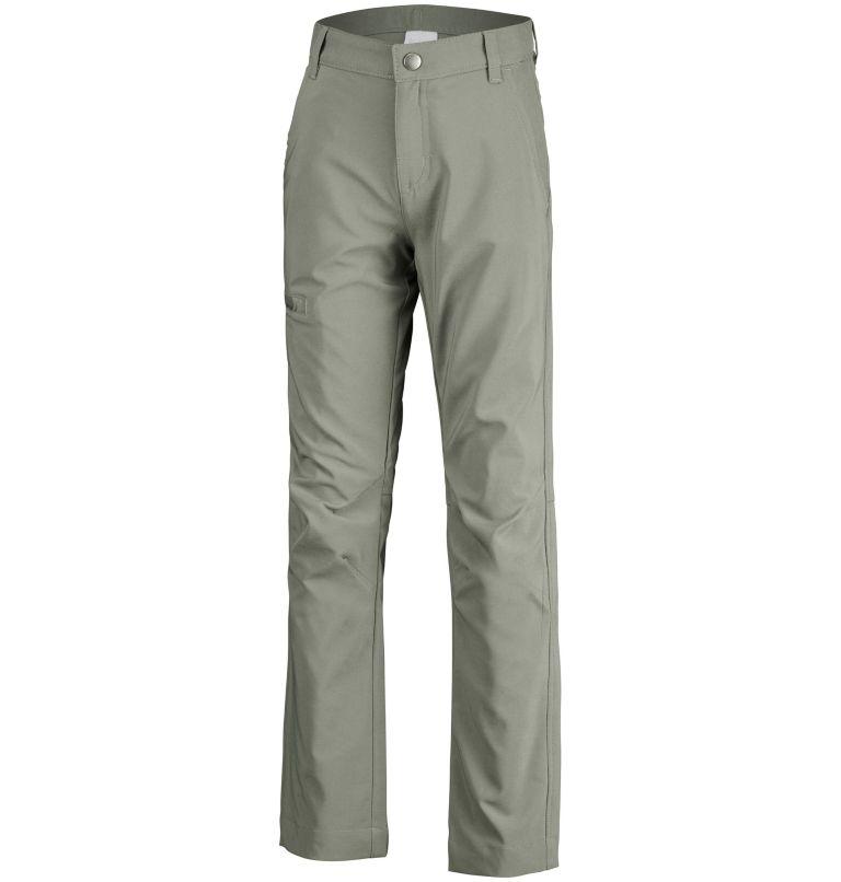 Pantaloni Triple Canyon™ da bambino Pantaloni Triple Canyon™ da bambino, front