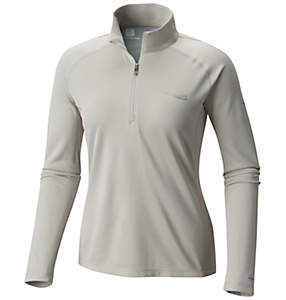 Women's Titan Trail™ Half Zip
