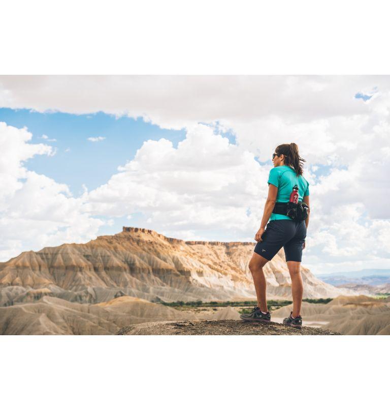 Women's Titan Trail™ Short Sleeve Shirt Women's Titan Trail™ Short Sleeve Shirt, a1