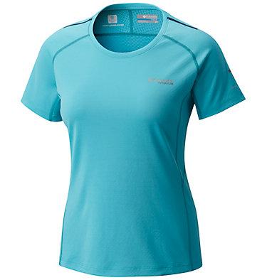 T-Shirt Manches Courtes Titan Trail™ Femme , front