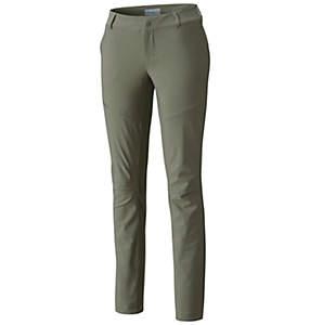 Women's Titan Trail™ Hybrid Pant