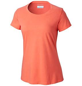 Women's Solar Shield™ Short Sleeve Shirt