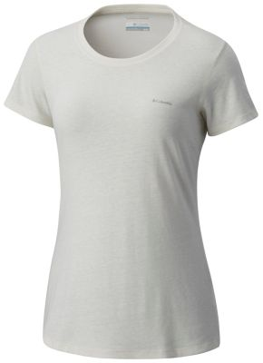 Women's Solar Shield™ Short Sleeve Shirt - Plus Size | Tuggl