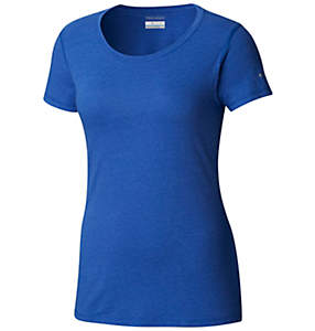 Women's Solar Shield™ Short Sleeve Shirt - Plus Size