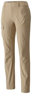 Women's Silver Ridge™ Stretch Pant II | Tuggl