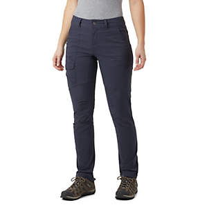 Women's Silver Ridge™ Stretch Pant II