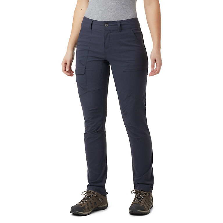 Women's Silver Ridge™ Stretch Pant Ii by Columbia Sportswear