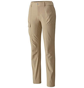 Silver Ridge™ Stretch Pant II