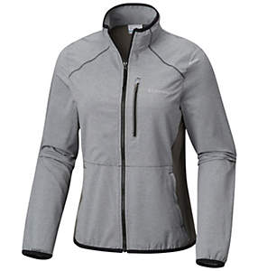 Women's Bryce Canyon™ Wind Jacket