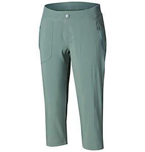 Women's Bryce Canyon™ Capri