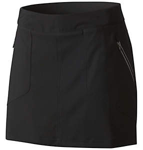 Women's Bryce Canyon™ Skort