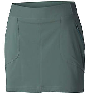 Women's Bryce Canyon™ Skort—Plus Size