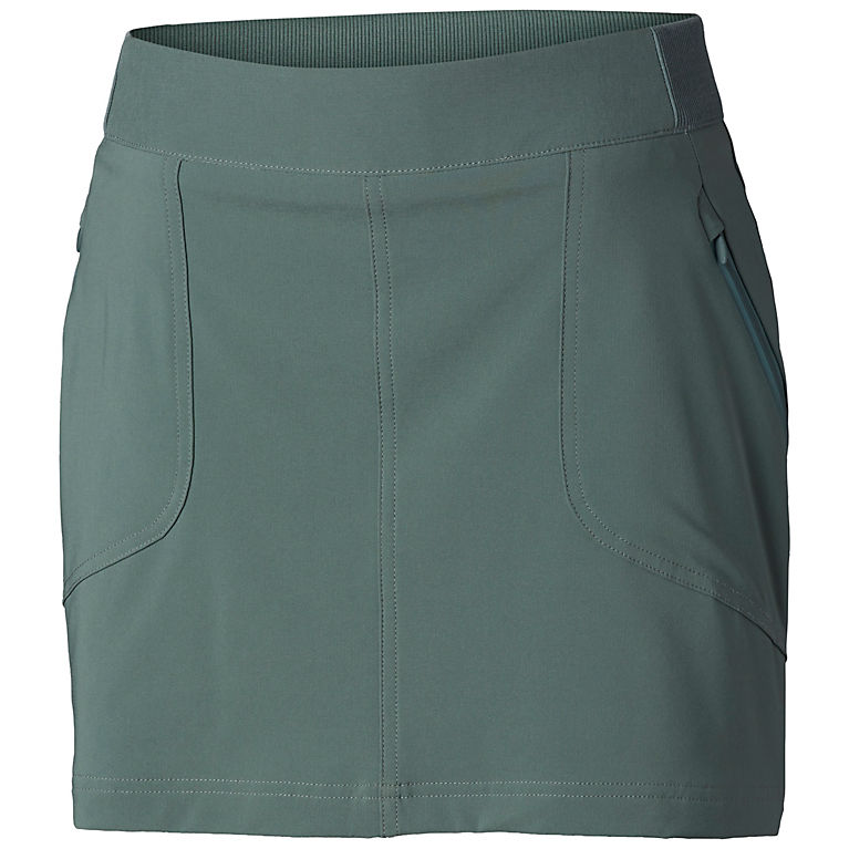 0d7973032860 Pond Women s Bryce Canyon™ Skort—Plus Size