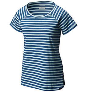 T-shirt Trail Shaker™ pour femme