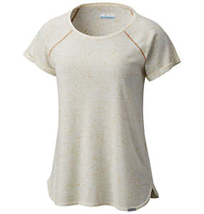 Women's Trail Shaker™ Short Sleeve II