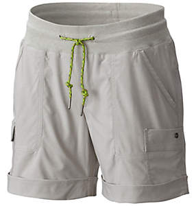 Women's Pilsner Peak™ Pull-On Cargo Short