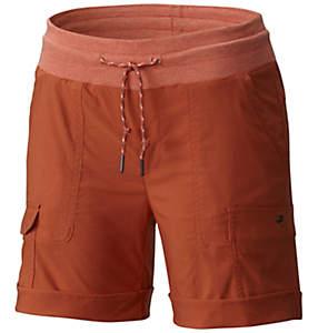 Women's Pilsner Peak™ Pull-On Cargo Shorts