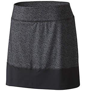 Jupe-short en tricot Siren Splash™ pour femme