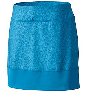 Women's Siren Splash™ Knit Skort