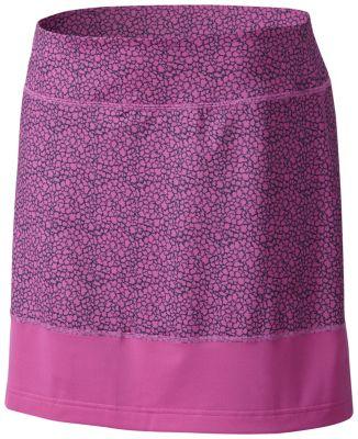 Women's Siren Splash™ Knit Skort - Plus Size | Tuggl