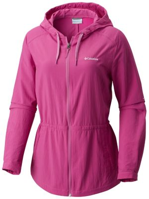 Women's Sandy River™ Jacket | Tuggl