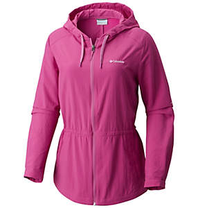 Women's Sandy River™ Jacket