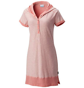 Women's Easygoing™ Lite Dress