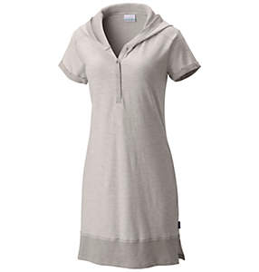 Women's Easygoing™ Lite Dress - Plus Size
