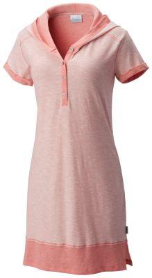 Women's Easygoing™ Lite Dress - Plus Size | Tuggl