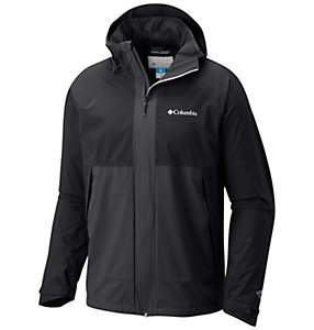 7845dc16907 Rainwear Collection - Waterproof Rain Jackets & Footwear | Columbia ...