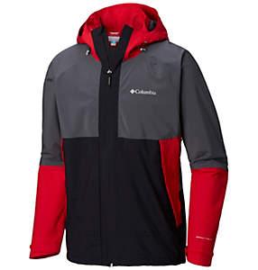 f1e7f694f75 Men's Rain Jackets | Columbia Sportswear