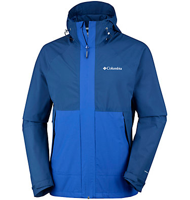 Chaqueta Evolution Valley™ para hombre , front