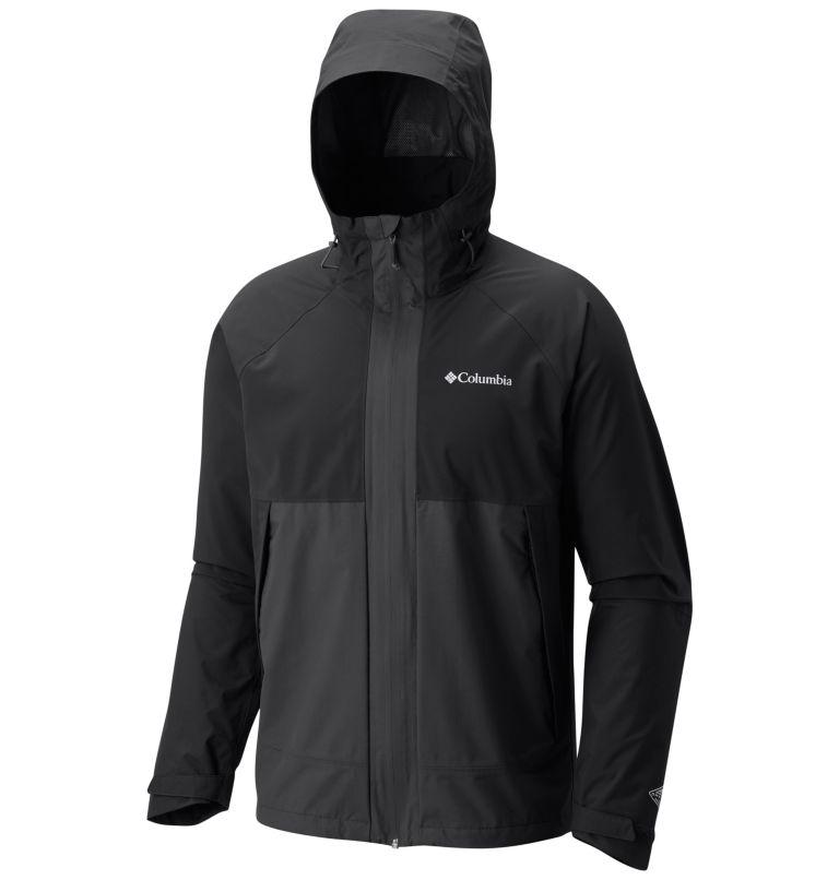 Men's Evolution Valley™ Jacket –Plus Size Men's Evolution Valley™ Jacket –Plus Size, a1