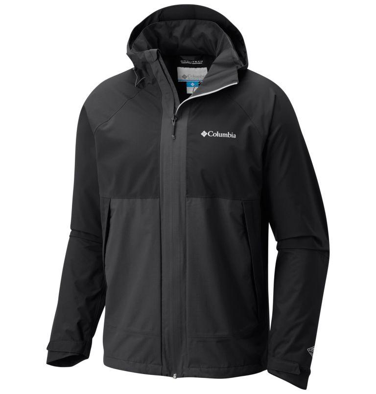 Men's Evolution Valley™ Jacket –Plus Size Men's Evolution Valley™ Jacket –Plus Size, front