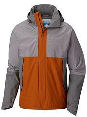6a8b4a1136b20 Men s Evolution Valley™ Jacket - Tall