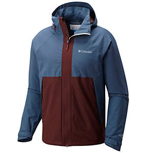 Men's Evolution Valley™ Jacket - Tall