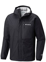 Columbia Men's Piney River EXS Jacket (Multiple Colors)