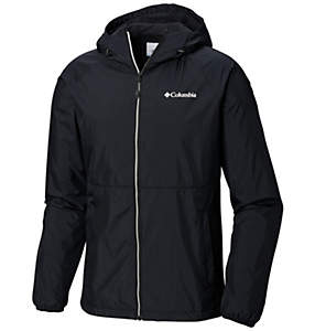 Men's Spire Heights™ Jacket
