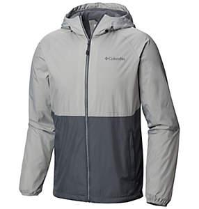 Men's Spire Heights™ Jacket