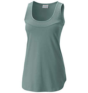 Women's Crestview™ Tank - Plus Size