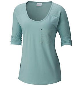 Women's Crestview™ Pullover