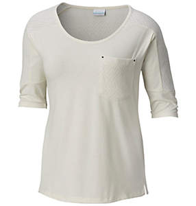Women's Crestview™ Pullover - Plus Size