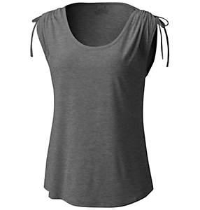 T-shirt Kickin It™ pour femme