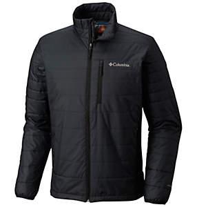 Men's Passo Alto™ II Jacket