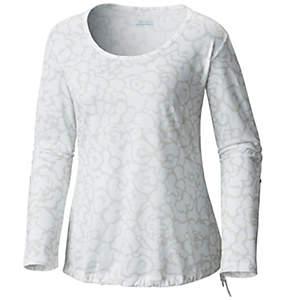 Women's Kickin It™ Pullover Top