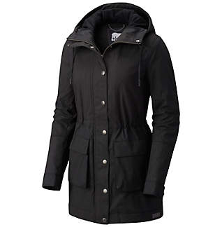 Women's Joan of Arctic™ Lite Jacket