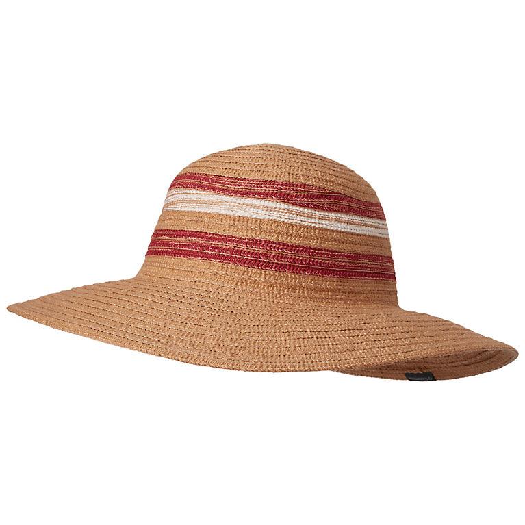 14e017c6e891a Camel Brown Women s Summer Standard™ Sun Hat