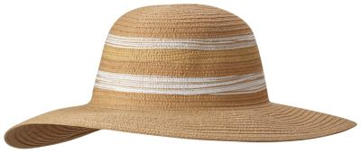 Women's Summer Standard™ Sun Hat | Tuggl