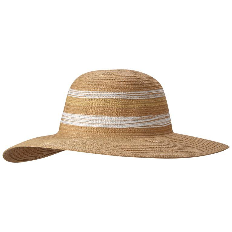 ce9b1b520d0 Women s Summer Standard Sun Hat